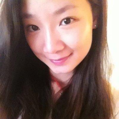 Yilun (Ina) Zhou