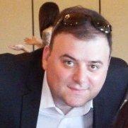 Mike Urbanek