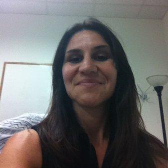 Sara Munger, MS, PMP