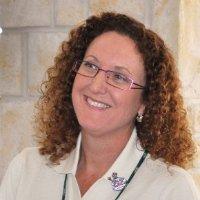 Donna Boerner