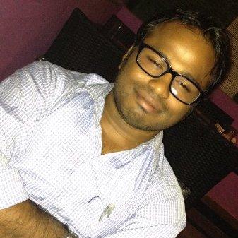 Mukesh Das