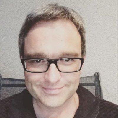 Dr. Jan Straßenburg