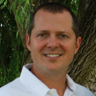 Jim Travis