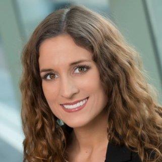 Anna Stefano Robinson