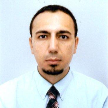 Arash Asareh
