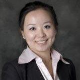 Qiong (Joanna) Xu