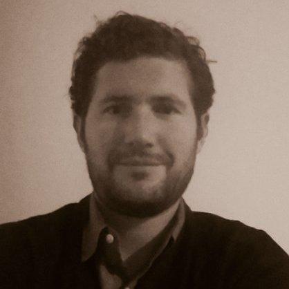 Romain Rosenberg