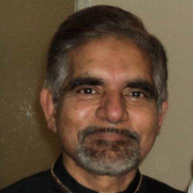 Shakil Rizvi - MBA - MSME - PMP