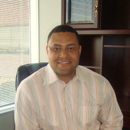 Ricky Perez
