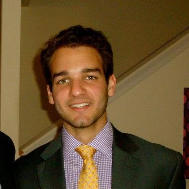 Anthony Dalonges, CPA