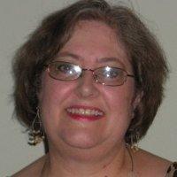 Sharon Griggs, CAP