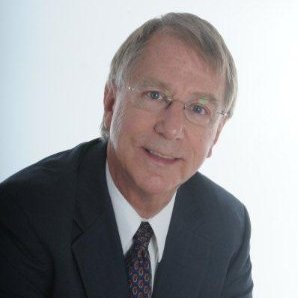 Doug Tighe, PhD, CEng, FIET