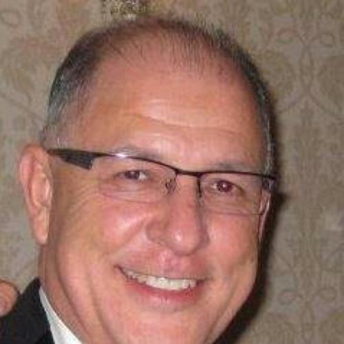 Javier David Tamayo