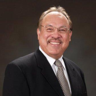Ignacio J. Garcia