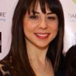 Natalie Simonis