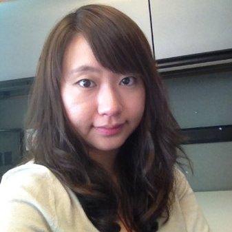 Tianyu (Stephy) Gao, CPA