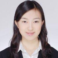Yixiao Sun