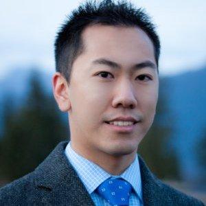 Jason Hui