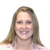 Emily Schleef