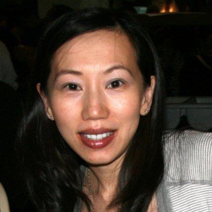 Julia Bai