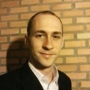 Victor Gebhardt