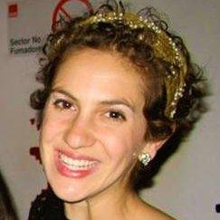 Gabrielle Santa-Donato