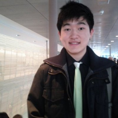 Hanjun Kim