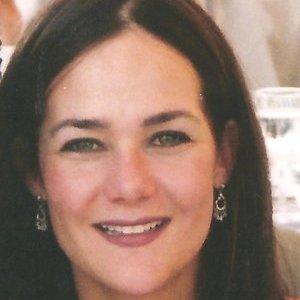 Gemma Trainor