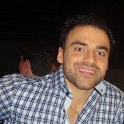 Jason Ayoub
