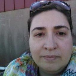Inessa Zeylikman