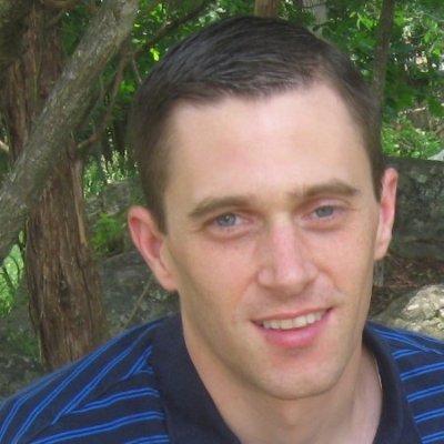 Brian Jamison