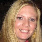 Kristin Steele