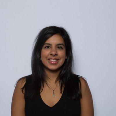 Anika Chadha