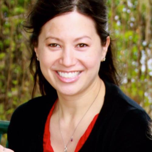 Jessica Badolato