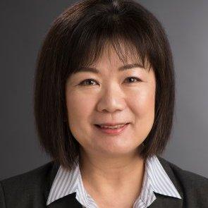 Hiroko Yamashita