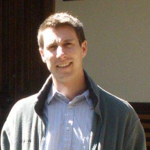 Tom Haslett
