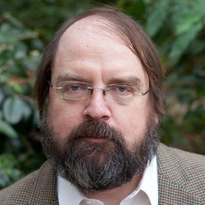 Peter Trei