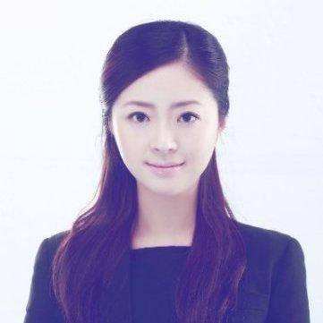Shuxin(Lexie) Tan