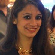 Nihita Sadana