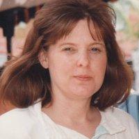 Mary Jo Carlson, 6 Sigma Green Belt Certified