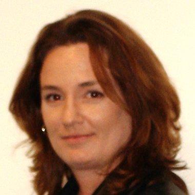 Nancy Pasternack