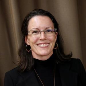 Carrie Newman