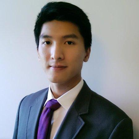 Cassy, King Chun Kwong