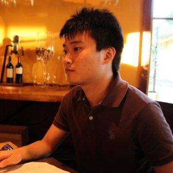 Shile Wang