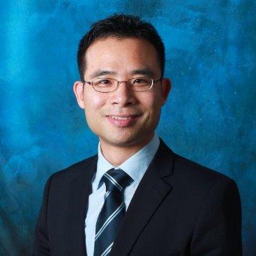 Hanxi Wu