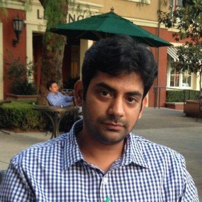 Sandeep Uppaluri