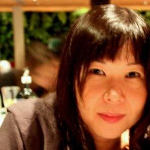 Juliana Sanae Nakagawa