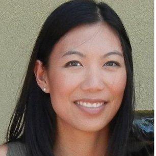 Jessica Fontenot, CPA