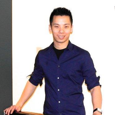 Fred Tsai