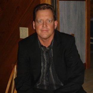 Robert (Bob) Ehrlich, PMP, NREMT, CSM, PMI-ACP, COR-I